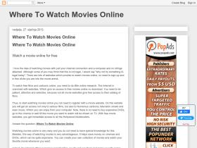 whereto-watchmoviesonline.blogspot.co.uk