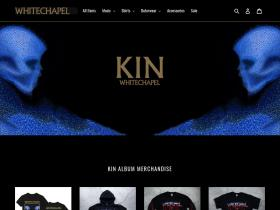 whitechapel.merchnow.com