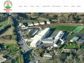 whitecrossschool.com