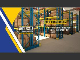 wholesalefragrance.com