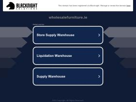 wholesalefurniture.ie