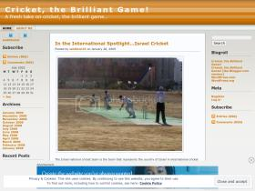 whoplayscricket.wordpress.com