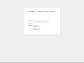 whs.westview.k12.in.us