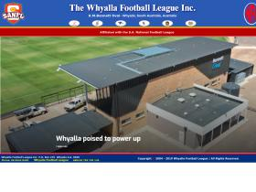 whyallafootball.com.au