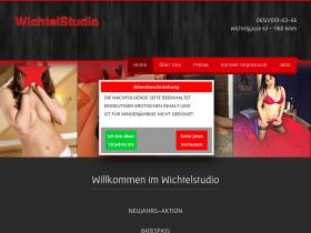 wichtelstudio43.at