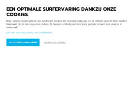 wico.be