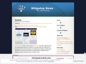 widgetop.wordpress.com