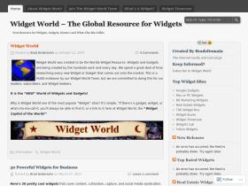 widgetworld.wordpress.com