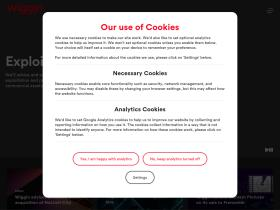 wiggin.co.uk