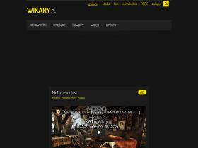 wikary.pl