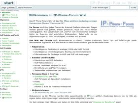 wiki.ip-phone-forum.de