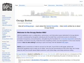 wiki.occupyboston.org
