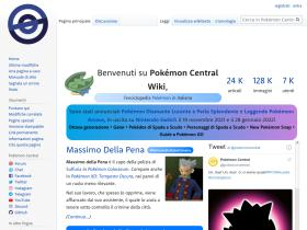 wiki.pokemoncentral.it