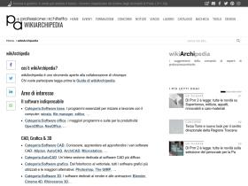 wiki.professionearchitetto.it