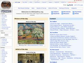 wikigallery.org