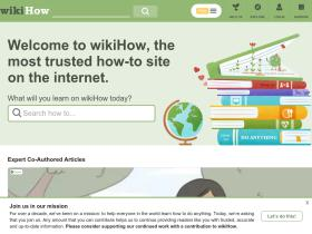 wikihow.org
