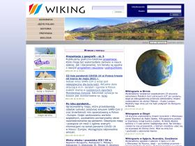 wiking.edu.pl