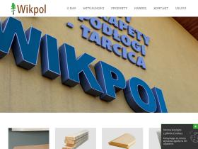 wikpol-ns.pl