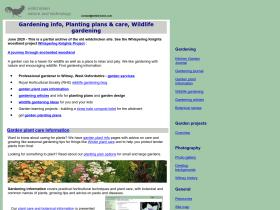 wildchicken.com