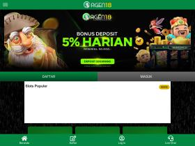 wildginsengconservation.com