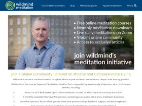 wildmind.org