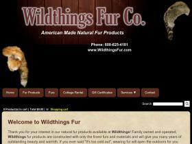 wildthingsfur.com