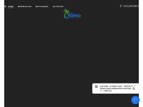 wildwinresort.com