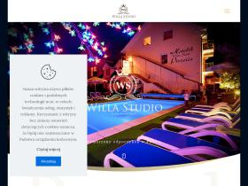 willa-studio.pl
