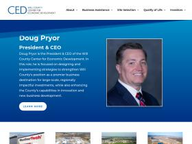 willcountyced.com