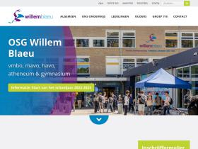 willemblaeu.nl