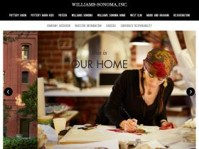 williams-sonomainc.com