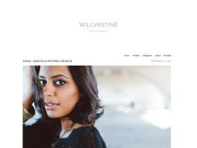 willvastine.blogspot.com