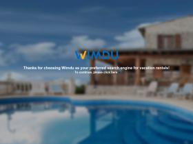wimdu.co.id