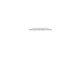 wimsystem.pl