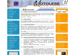 win.ipss-motolese.it