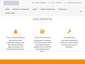 windowblinds.com.my