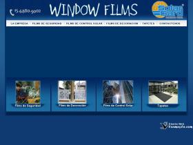 windowfilms.com.ar