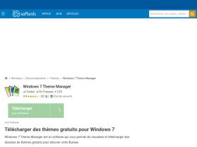 windows-7-theme-manager.softonic.fr