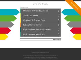 windows-free.ru