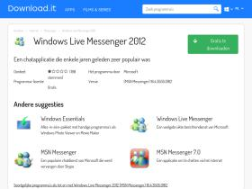 windows-live-messenger.nl.portalux.com