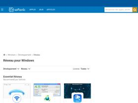 windows-live-pack.softonic.fr