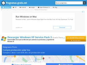 windows-xp-service-pack-3.programas-gratis.net