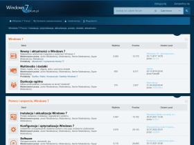 windows7forum.pl
