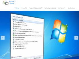 windows7update.com