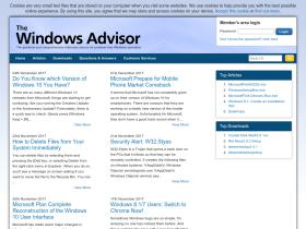 windowsadvisor.co.uk