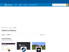 winds-portable.en.softonic.com