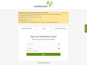 windstreamonline.com