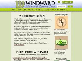 windward.org