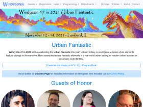 windycon.org