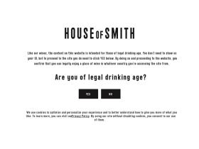 winesofsubstance.com